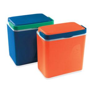 Πλαστικό ψυγείο πικ νικ 25 lt [70701234]