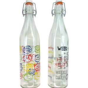 Φιάλη νερού 750 ml