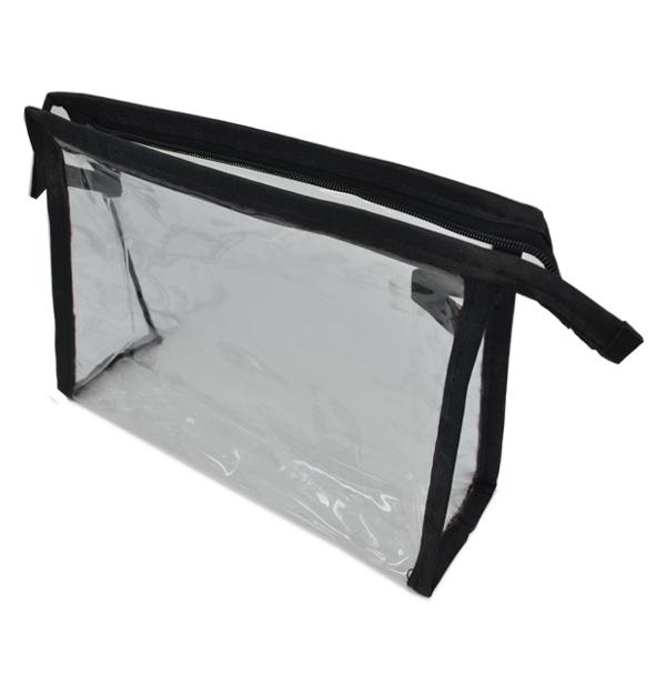 Διάφανο νεσεσέρ 17,5x28 cm