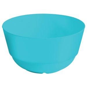 Πλαστική σαλατιέρα 1lt [70607195]