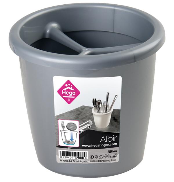 Πλαστική βάση για κουτάλες small