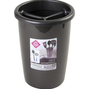 Πλαστική βάση για κουτάλες large [70607200]