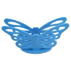 Πλαστική χαρτοπετσετοθήκη πεταλούδα [00109300]