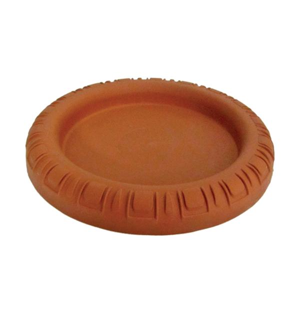 Πλαστικό πιατάκι γλάστρας Νο 9 - Φ30,5cm