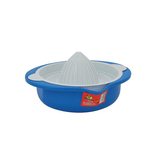 Πλαστικός λεμονοστίφτης [70609026]