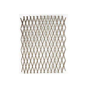 Ξύλινη πτυσσόμενη πέργκολα 90x180cm [70602465]