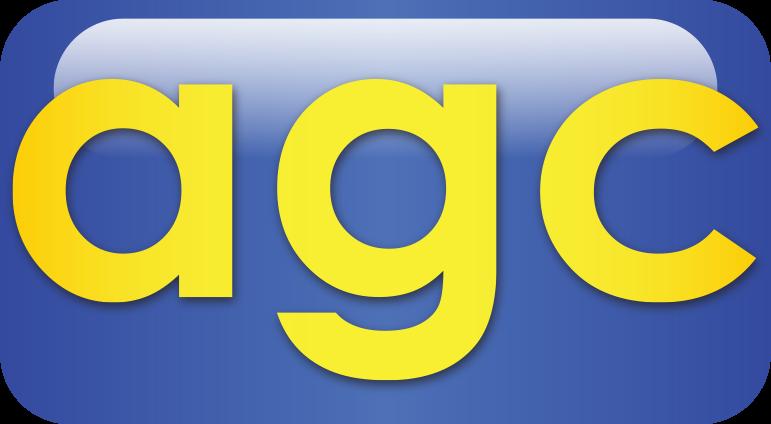 49057ce43a8 Πλαστική μονόχρωμη σακούλα τσάντα δώρου 11x14cm [11401064] - AGC Χονδρική