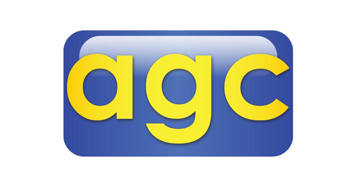 946a91cbac AGC - χονδρική πώληση