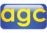 AGC Χονδρική